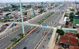 TP. HCM: Chính thức thông xe đường Phạm Văn Đồng rộng 12 làn xe