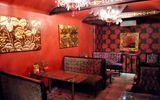 Những điểm hẹn hò cà phê lý tưởng tại Hà Nội