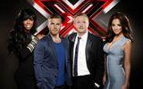 The X-Factor lần đầu đến Việt Nam
