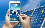 Galaxy Note 3 với kết quả kiểm tra thời lượng pin