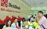 SeABank liên tiếp nhận nhiều giải thưởng quốc tế