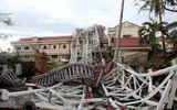 Lo ngại về độ an toàn của các công trình xây dựng
