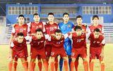 U19 Việt Nam có cơ hội tham dự World Cup U20