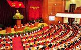 Chuyên gia kinh tế đánh giá kết quả Hội nghị Trung ương 8