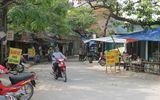2014 : Kinh tế Việt Nam sẽ phục hồi?