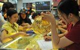 Vàng sẽ bị đánh thuế tiêu thụ đặc biệt?