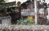 Vụ nổ kho pháo hoa: Gần 1.350 hộ dân bị thiệt hại