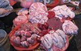 Báo động tình trạng buôn lậu nội tạng bẩn