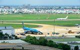 Sân bay Long Thành nên hay không nên xây?