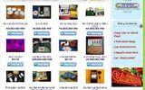 """""""Tăm tia"""" thị trường buôn bán máy đánh bạc online"""