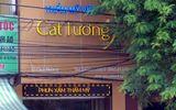 """Danh sách những thẩm mỹ viện """"tử thần"""" ở Hà Nội"""