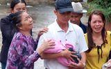 Phẫn nộ 3 trẻ sơ sinh Quảng Trị tử vong vì bị tiêm nhầm thuốc