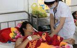 Bệnh viện Đắk Lắk cứu sống bệnh nhân bị đâm thủng tim