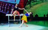 """Got to dance liveshow 3: Những màn đối đầu """"làm khó"""" ban giám khảo"""