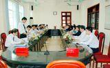 Hà Tĩnh: Vượt chỉ tiêu thu ngân sách năm 2013 trước thời hạn