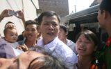Vụ án oan 10 năm: Gia đình ông Chấn vui mừng nghe tin hủy án