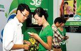 Cục Viễn thông chính thức phản hồi về tăng cước 3G