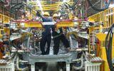 Những dự án tỷ đô rời bỏ ngành sản xuất ô tô Việt Nam
