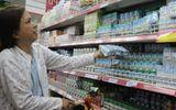 Chết ngất với sữa bột trẻ em trộn thuốc ngừa thai