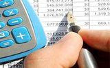 Tỉnh Hà Tĩnh chỉ đạo thực hiện kê khai tài sản, thu nhập năm 2013