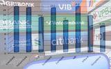Lộ diện ngân hàng trả lương nhân viên hơn 18 triệu đồng mỗi tháng