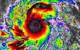 Xôn xao clip tố Mỹ gây ra siêu bão Haiyan