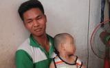 Không thể tử hình bảo mẫu hành hạ đến chết bé 18 tháng tuổi