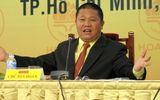 Ông Lê Phước Vũ bổ nhiệm Trưởng chi nhánh mới 24 tuổi