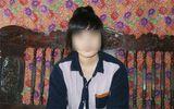 Vụ nữ sinh lớp 9 bị hiếp dâm tập thể: Những kẻ bị tố khai gì?
