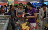 Cứ ba tháng một lần, Việt Nam trả nợ 1 tỉ USD