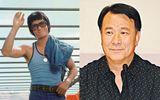 Ngày ấy - bây giờ của 7 diễn viên đóng vai Lý Tiểu Long