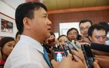 """Bộ trưởng Đinh La Thăng có đủ kiếm để """"trảm""""?"""
