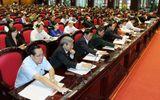 Gần 100% Đại biểu Quốc hội thông qua Hiến pháp