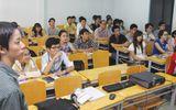 Đau đầu với chuẩn ngoại ngữ quốc tế... của Việt Nam