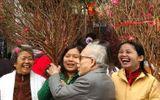 Bộ trưởng Đinh La Thăng đề xuất nghỉ Tết 9 ngày