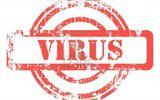 Cẩn trọng nguy cơ virus lây truyền từ smartphone sang máy tính