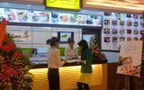 """Khai trương ẩm thực """"Chậm"""" tại Parkson - Keangnam"""