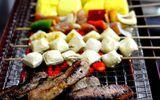 5 món ăn mùa đông không thể thiếu cho các cặp đôi Hà thành