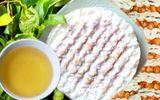 Kẹo cu đơ Hà Tĩnh vào Top 50 đặc sản quà tặng Việt Nam