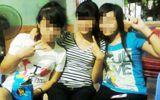 Bi kịch hàng loạt nữ sinh bị lừa bán vào động quỷ