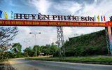 Quảng Nam: Chủ tịch xã mất tích bí ẩn