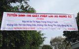 Thành phố Hồ Chí Minh đi đầu cả nước về cấp bằng A2