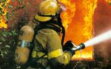 Năm 2020, phòng cháy chữa cháy TP.HCM sẽ ngang tầm Singapore