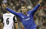 """Clip: Ronaldo, Di Maria giúp Real hạ sát """"bầy dơi"""""""