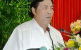 Ông Bá Thanh đề xuất theo dõi bổ sung án tham nhũng nghiêm trọng