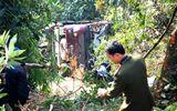 Sơn La: Xe khách lao xuống vực, 1 người tử vong