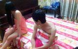 Việt kiều mua trinh gái trẻ giá 15 triệu đồng