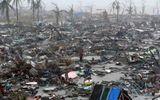 Clip: Nhìn lại những thiên tai kinh hoàng nhất năm 2013