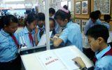 Đà Nẵng: Triển lãm về Hoàng Sa tại các trường ĐH