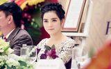 Lý Nhã Kỳ: Thương hiệu Việt bị nước ngoài thâu tóm là tín hiệu tốt